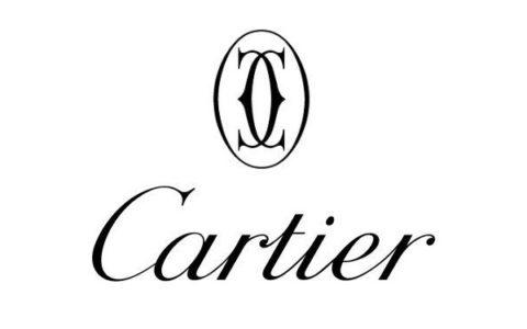 Cartier-Logo-History