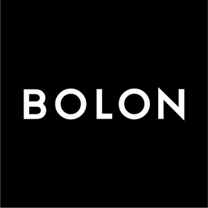 bolon-logo-A1C7250CD3-seeklogo.com
