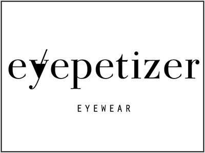 eyepetizer_logo