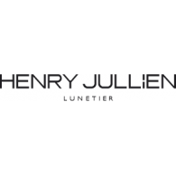 henry-jullien-logo-687A0FAC12-seeklogo.com