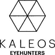 kaleos-eyehunters-79200524