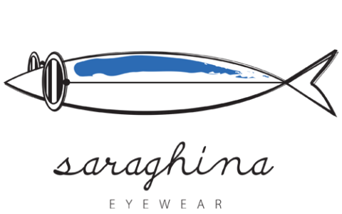pittiuomo_saraghina_logo