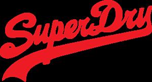 superdry-logo-3D9BCA8B44-seeklogo.com